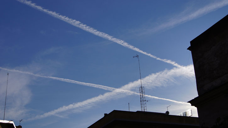 Chemtrails_Rome722.jpg