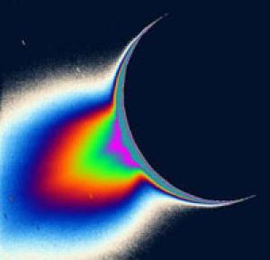 Enceladus_Plume.jpg