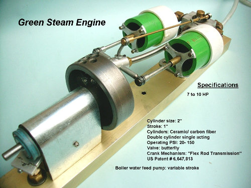 Green_steam_engine_500.jpg