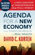 Korten_Agenda_For_A_New_Economy.jpg