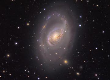 M96-360.jpg
