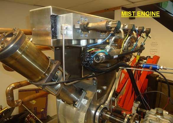 Mist_Engine.jpg