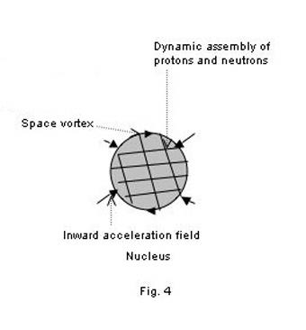 Tewari-Fig.4.jpg
