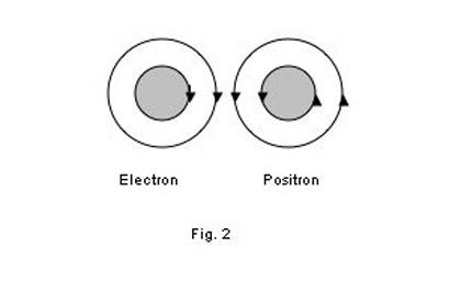 Tewari-fig.2.jpg