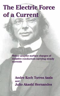 Weber-TEFC.jpg