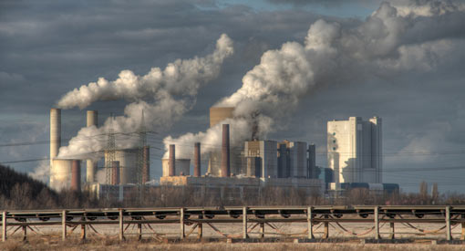 coal_fired_power_plant.jpg