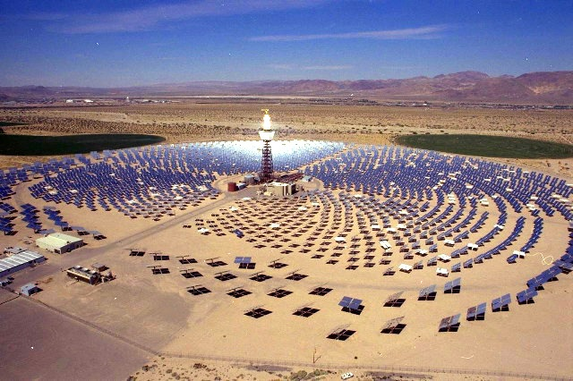 concentrated-solar-power.jpg