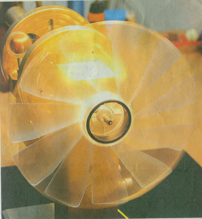 engelmotor1.jpg