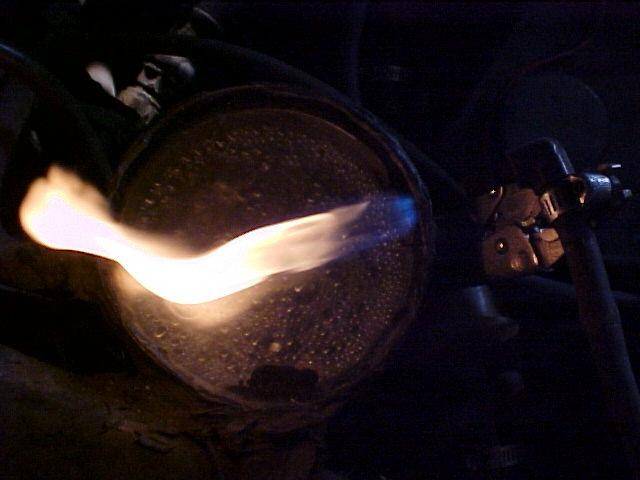 gasoline_flame.jpg