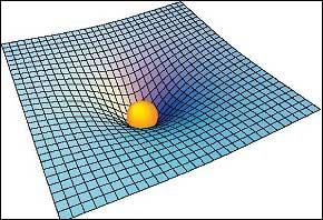 gravity_290.jpg