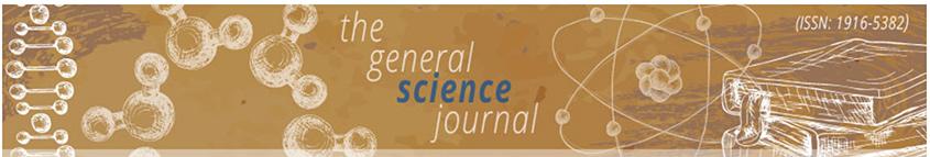 gs-journal.jpg