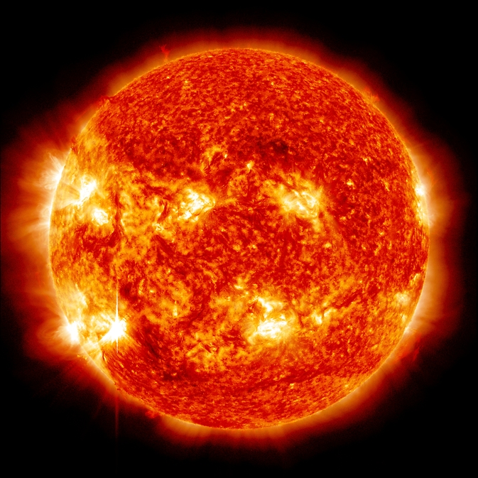 sun-plasma-in-atmosphere.jpg